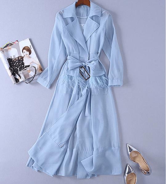 Фото №6 - Есть идея: 10 платьев для твоего выпускного с Aliexpress