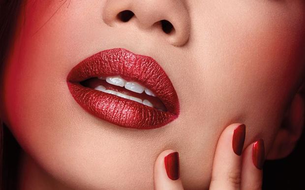 Фото №1 - Beauty Wishlist: новинки от Pupa Milano