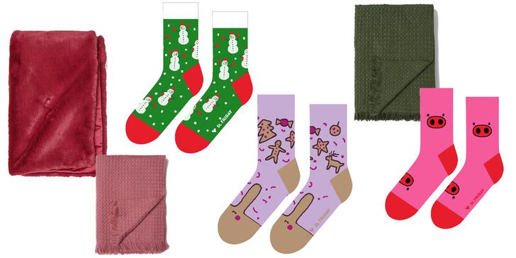Фото №5 - Что дарить на Новый год: 9 классных и бюджетных подарков для подруги