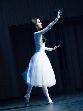 Фото №7 - Pretty Unnie: Самые интересные подробности о шикарной «Королеве Чорин» Щин Хе Сон 👸🏻