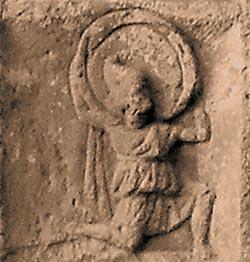 Фото №3 - Заходящее солнце античного язычества