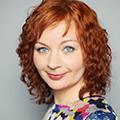 Марина Чибисова