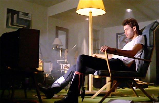 Фото №4 - 7 лучших фильмов Алана Паркера, которые действительно стоит посмотреть