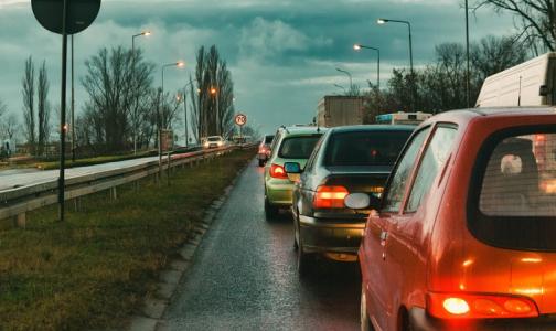 Фото №1 - Минздрав хочет изменить порядок медосмотра водителей