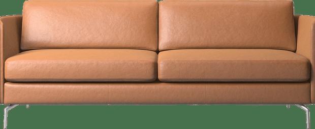 Фото №3 - Новый диван Lille от BoConcept