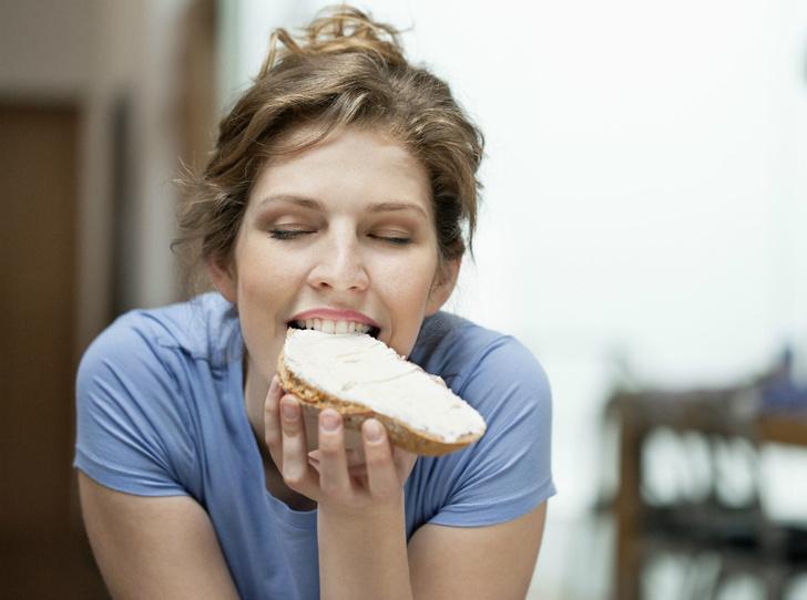 Фото №1 - Усилители вкуса и аромата: стоит ли их бояться?