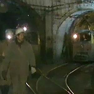 Фото №1 - Взрыв на кузбасской шахте унес жизни 38 человек