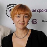 Наталья Чёрная