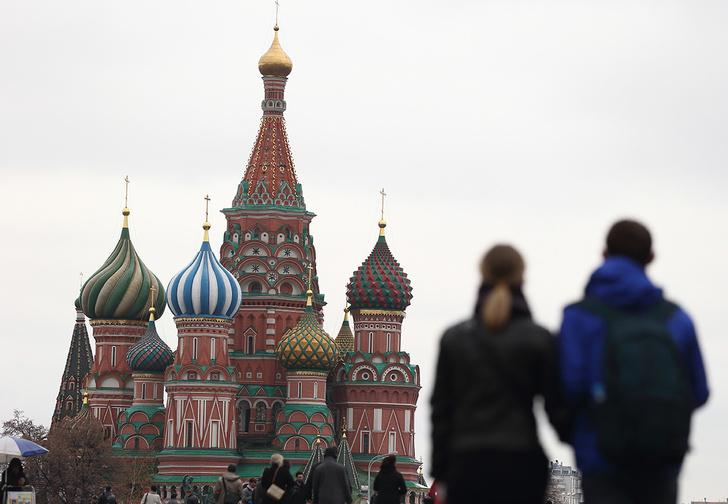 Фото №1 - Инструкция: как получить кешбэк за отдых в России, который пообещало правительство