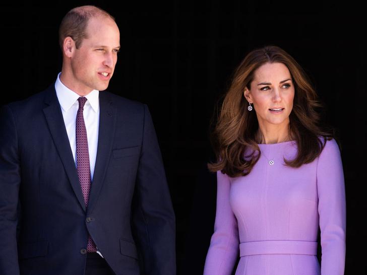 Фото №2 - Так хочет Англия: кого британцы на самом деле видят королем (и кому это очень не нравится)