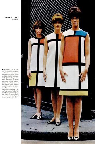 Фото №13 - Как одеться в стиле поп-арт: 20 самых модных вещей