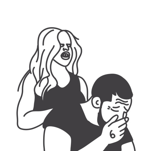 Дрейк Мадонна поцелуй мем