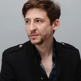 Григорий Туманов