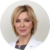 Анна Плешкова