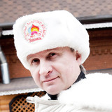 Александр Седухин