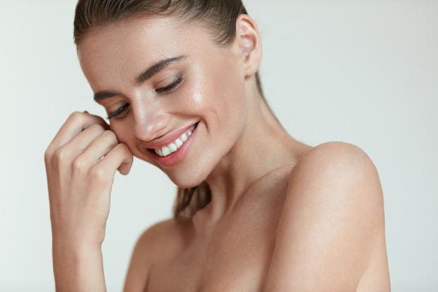Фото №2 - Вред или польза: как матирующие средства влияют на кожу