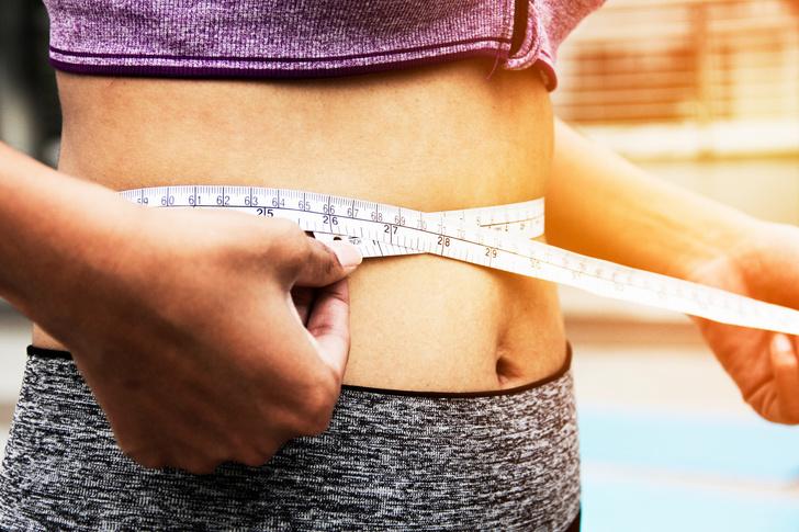 Фото №3 - Худеем как звезды: почему алкалиновая диета— новый тренд
