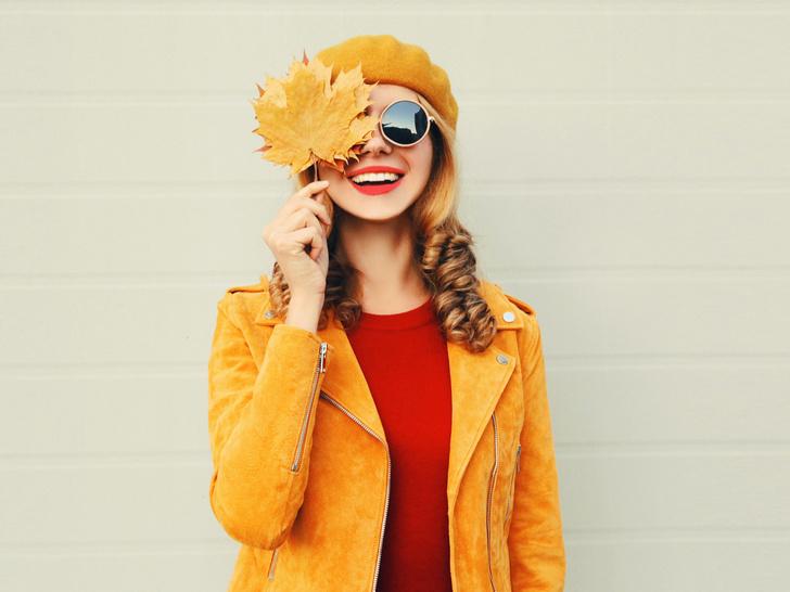 Фото №1 - Гороскоп для успешных женщин с 2 по 8 ноября