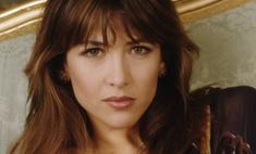 Софи Марсо и другие самые сексуальные француженки Голливуда