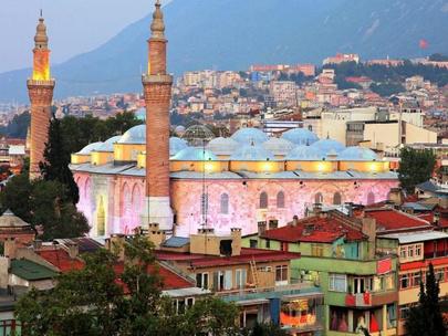 Фото №4 - Тест: Какой парень из турецких сериалов тебе подходит?