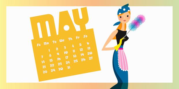 Фото №5 - Спорим, мы определим твой характер по месяцу рождения?