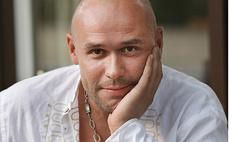 Максим Аверин в Чебоксарах: настоящие хирурги говорят, что я потрясающий врач