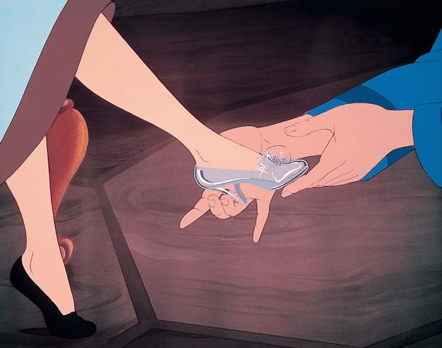 Фото №3 - Чем заняться на каникулах: 5 идей от героев Disney