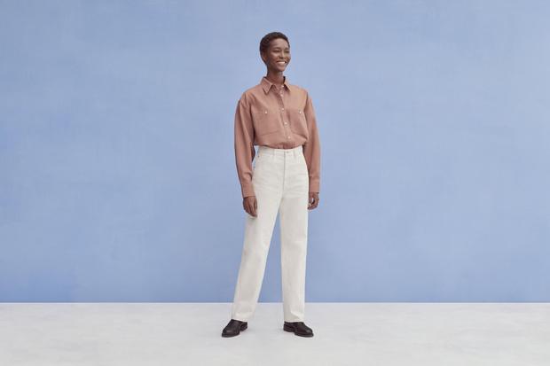 Фото №4 - Надо брать! Что нужно знать об осенней коллекции Uniqlo U, которую ждали все модные редакторы?