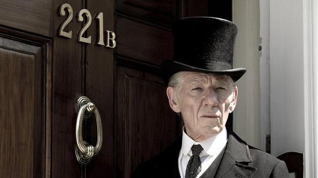 Фото №4 - 10 отличных британских фильмов последних 10 лет, которые ты мог пропустить