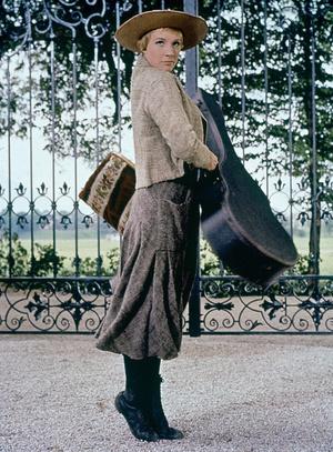 Фото №34 - Монро vs Хепберн и Дэвид Духовны в роли Нео: 10 легендарных фильмов, которые могли быть другими