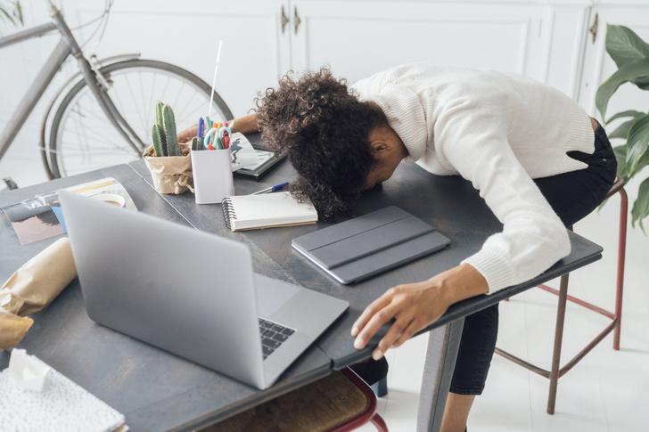 Как бороться со стрессом и тревожностью, советы психотерапевта
