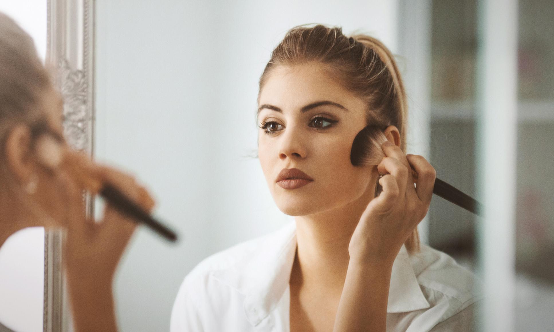 Как реанимировать косметику: 9 проверенных способов