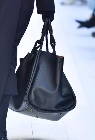 Фото №26 - Самые модные сумки осени и зимы 2020/21