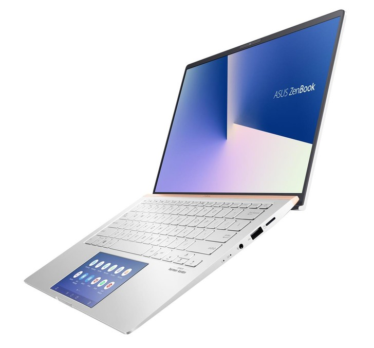 Фото №3 - Как выбрать идеальный ноутбук для работы и хобби