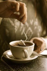 Фото №6 - Тест: Выбери чай и получи предсказание от Шерлока