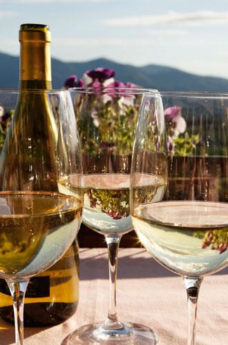 Фото №13 - 9 примеров самых удачных сочетаний сыра и вина
