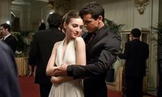20 фильмов, которые смотрятся на одном дыхании