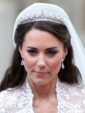 Фото №6 - Королевские невесты, которым удалось сэкономить на свадьбе (и как они это сделали)
