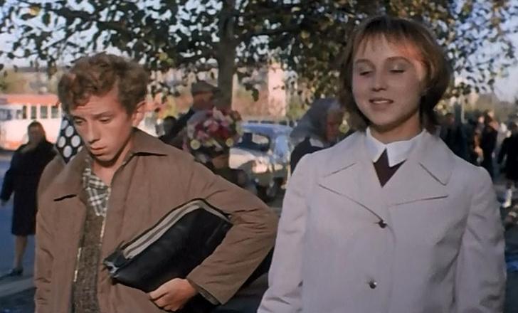 Фото №3 - 10 советских фильмов, которые обязательно нужно показать детям