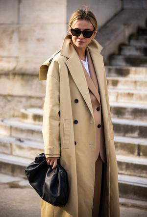 Фото №2 - Лаконично и стильно: 6 секретов модного минимализма