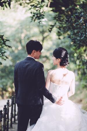 Фото №3 - К чему снится свадьба: что говорят сонники и психологи