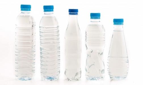 Фото №1 - В трех образцах минеральной воды Роскачество нашло повышенное содержание бактерий