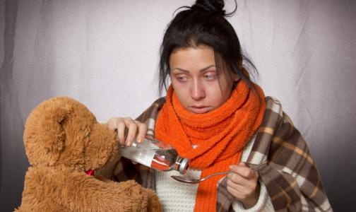 Фото №1 - Производитель «Бронхо-мунала» заплатит штраф за нечестную рекламу