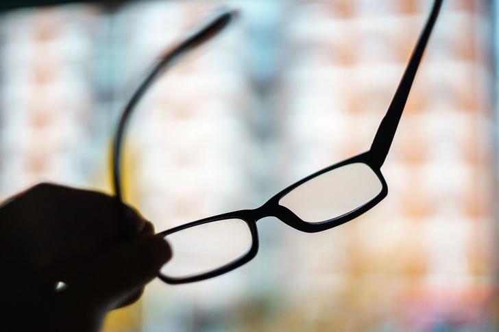 Фото №4 - Вблизи и вдали. Какие проблемы со зрением решает современная офтальмология
