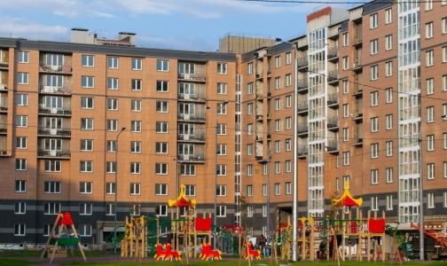 Фото №1 - В Славянке открылась детская амбулатория, но педиатров больше не стало