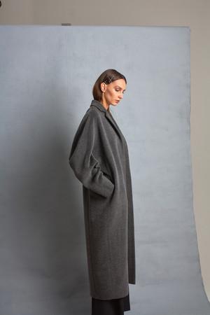 Фото №4 - ELLE Digital Fashion Week: коллекция Chapurin осень-зима 2020