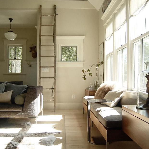 Фото №21 - Подбираем идеальный оттенок для разных комнат дома