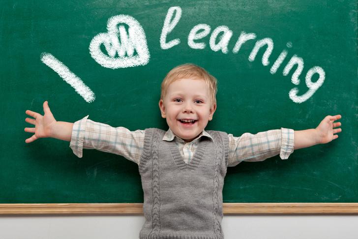 Фото №5 - Как мотивировать ребенка на учебу: 7 советов от эксперта-методиста