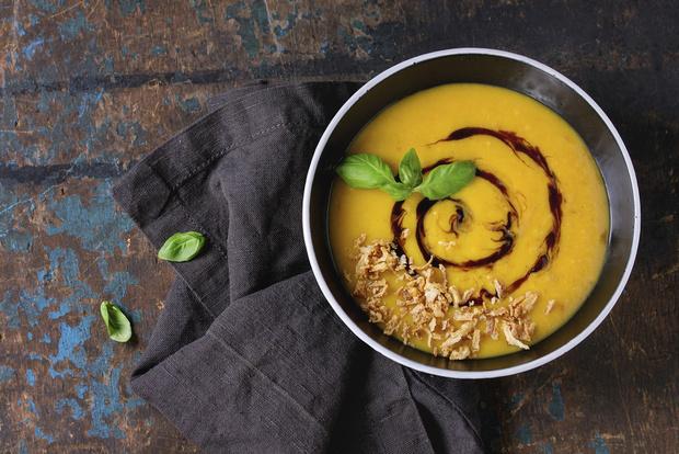 Фото №3 - Картофель и правильное питание: 5 главных мифов и 3 диетических рецепта