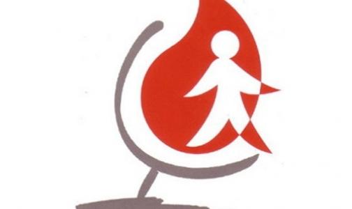 Фото №1 - Петербуржцы — почетные доноры получат 11 тысяч рублей до 1 апреля